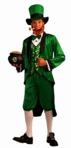 leprechaun-costume
